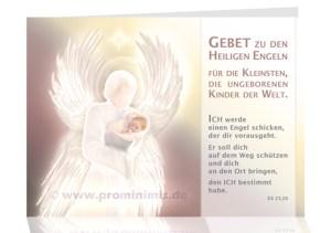 Engelgebetfaltblatt800