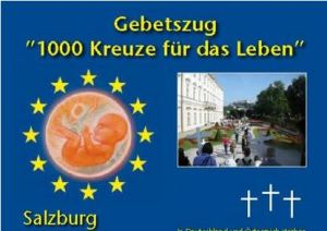 crosses for life salzburg