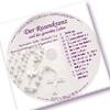 adv-icon-cd100