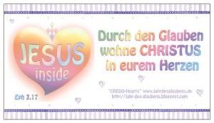 Minikarte www.agnus-dei-verlag.de vk039-1