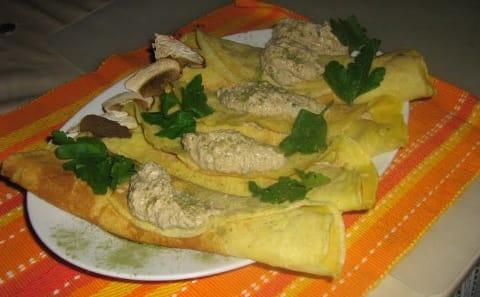 Udine Corso di Cucina Vegan  Promiselandit