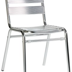 Outdoor Aluminum Chairs Folding Picnic Uk Pipe Chair Leisure Tube Pac107