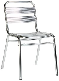 aluminum-pipe chair, leisure chair, outdoor chair ...