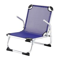Comfortable beach chair-PBC232-BEACH CHAIR-BEACH FURNITURE ...