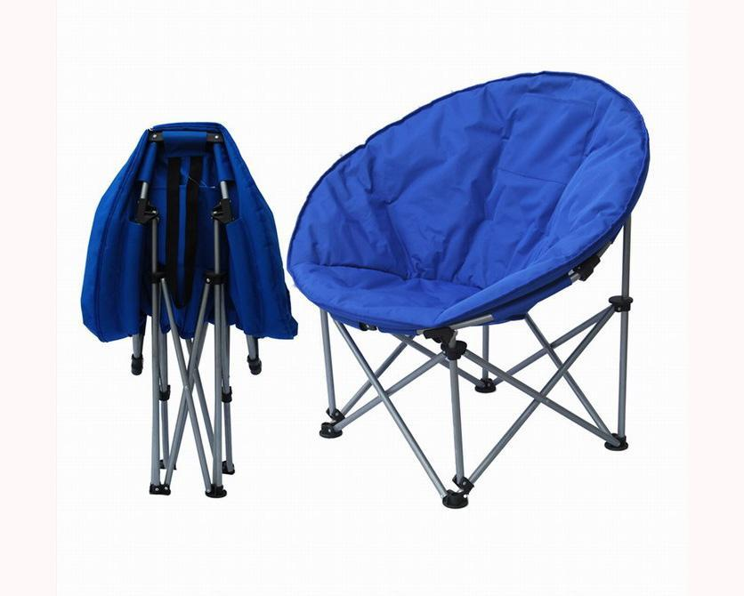 portable lawn chairs outdoor egg chair folding camping moon pcc320 furniture sets table bed lounge