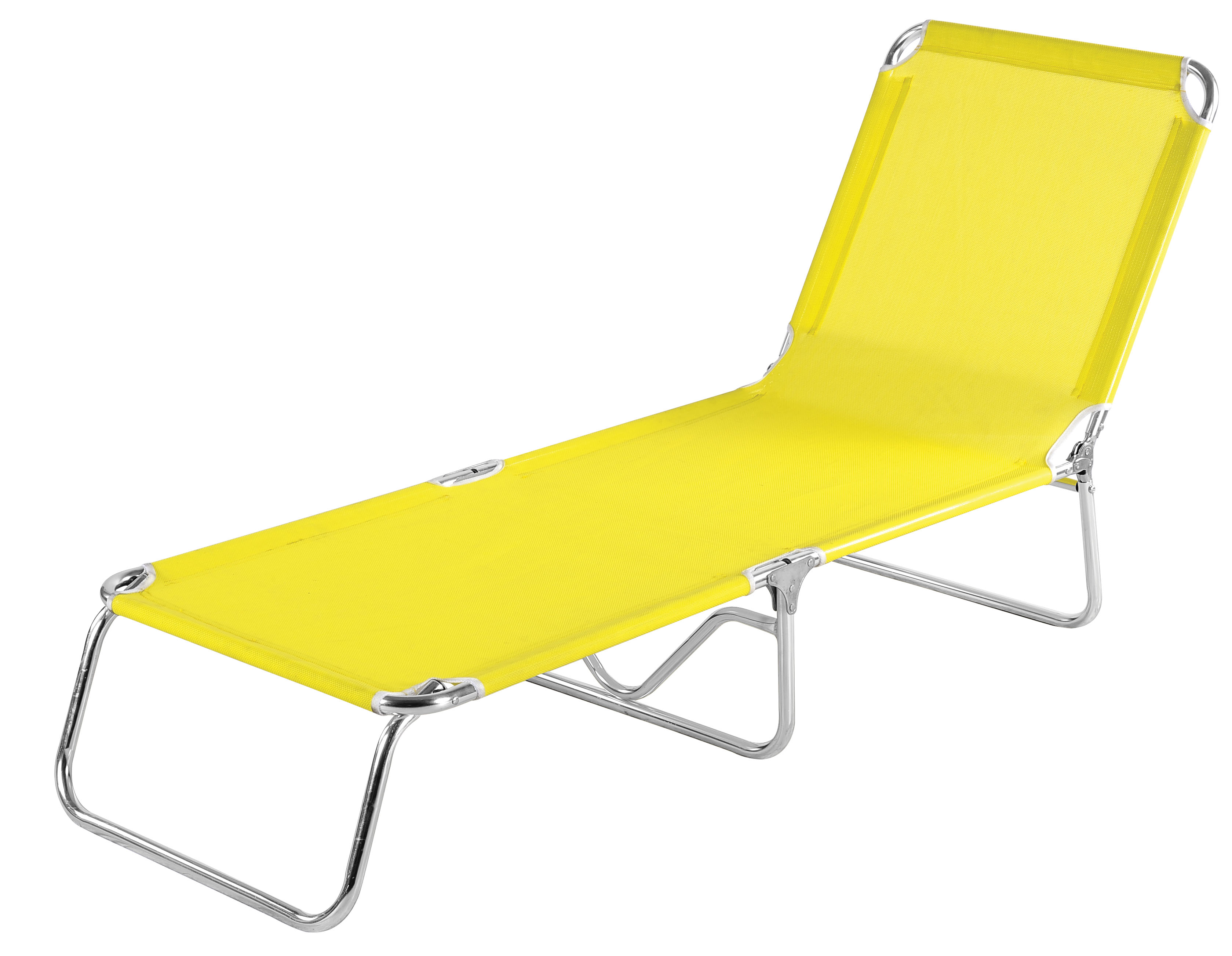 lounge beach chairs patio tables and furniture chair sets table bed