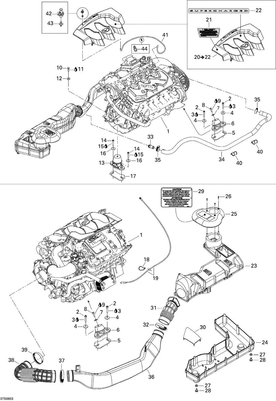 Rotax 650 Engine Diagram Seymour Duncan Bass Wiring Diagrams
