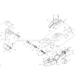 array 1997 seadoo wiring diagram online wiring diagram rh 17 code3e co [ 1761 x 1127 Pixel ]