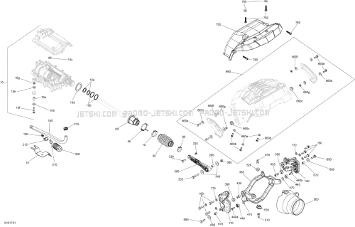 small resolution of  array 1997 seadoo wiring diagram online wiring diagram rh 17 code3e co