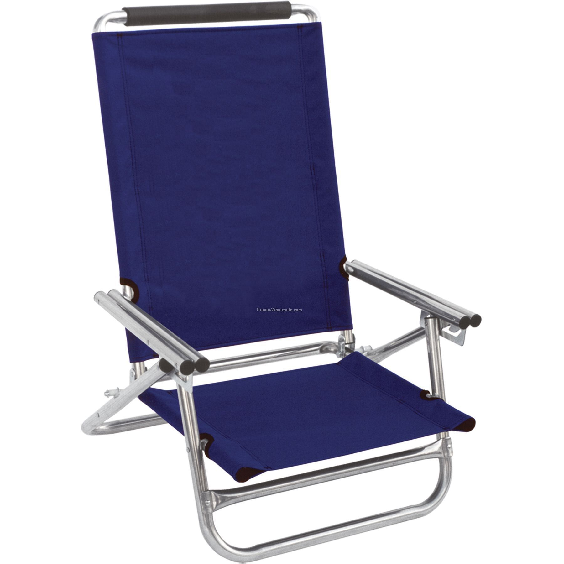 high back beach chair wheelchair drawing deluxe wide full color digital or 1