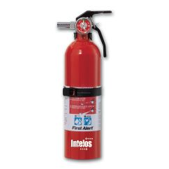 Kidde Kitchen Fire Extinguisher Burgundy Rugs Wholesale China