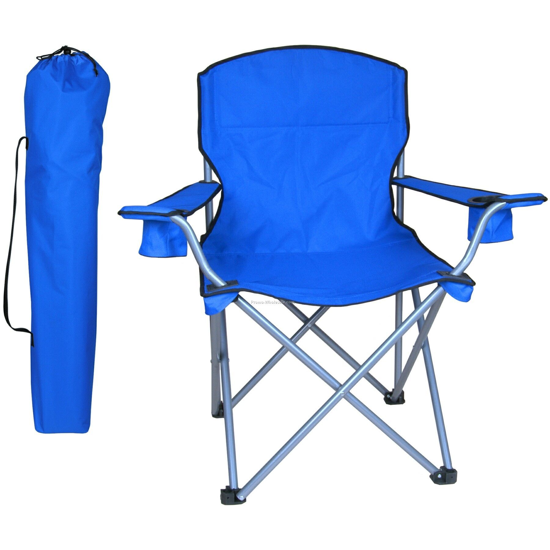 fishing chair umbrella holder zero gravity recliner chairs large captain 39s w arm rests and 2 cup holders 330