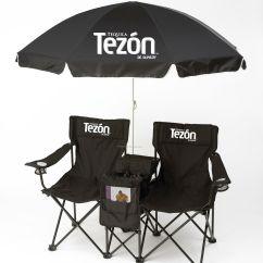 Kids Camp Chair With Umbrella Card Table And Chairs Set Sam S Club Folding Rainwear