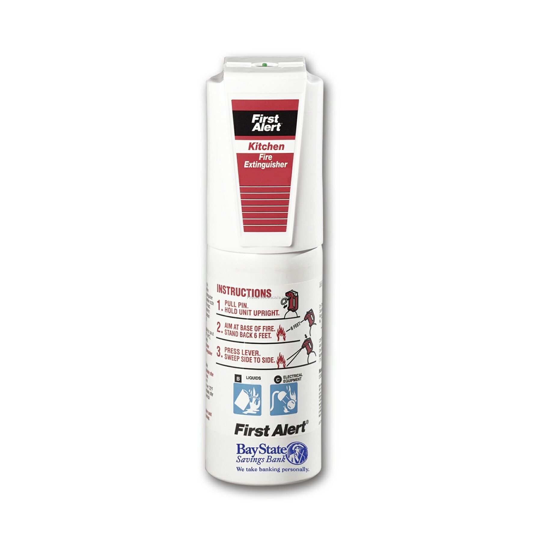kidde kitchen fire extinguisher and dining room chairs appliances tips review extinguishers for home series