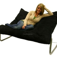 Ez Hang Chairs Loveseat Instructions Staples White Office Chair Furniture China Wholesale Page7