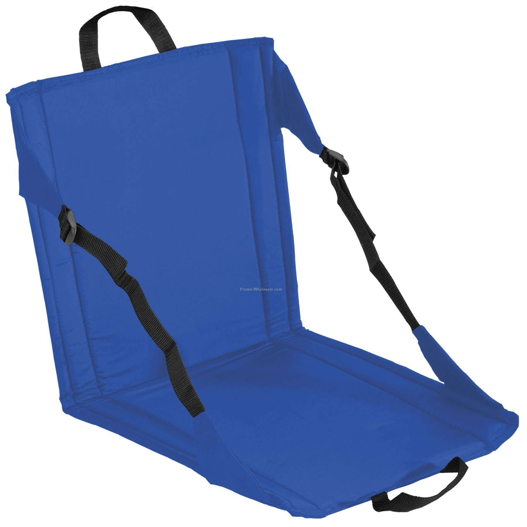 SEAT CUSHIONS AND WATERPROOF AND FOLDING CHAIR  Chair
