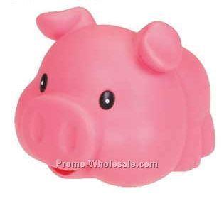 https://i0.wp.com/www.promo-wholesale.com/Upfiles/Prod_n/Rubber-Pig-Bank_20090614476.jpg