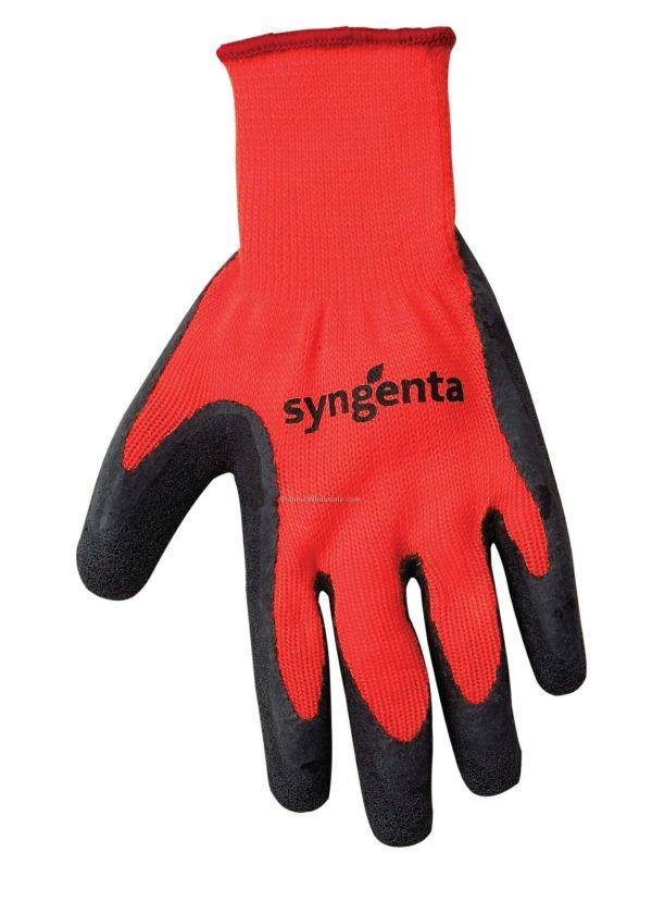 Freezer Glove L China