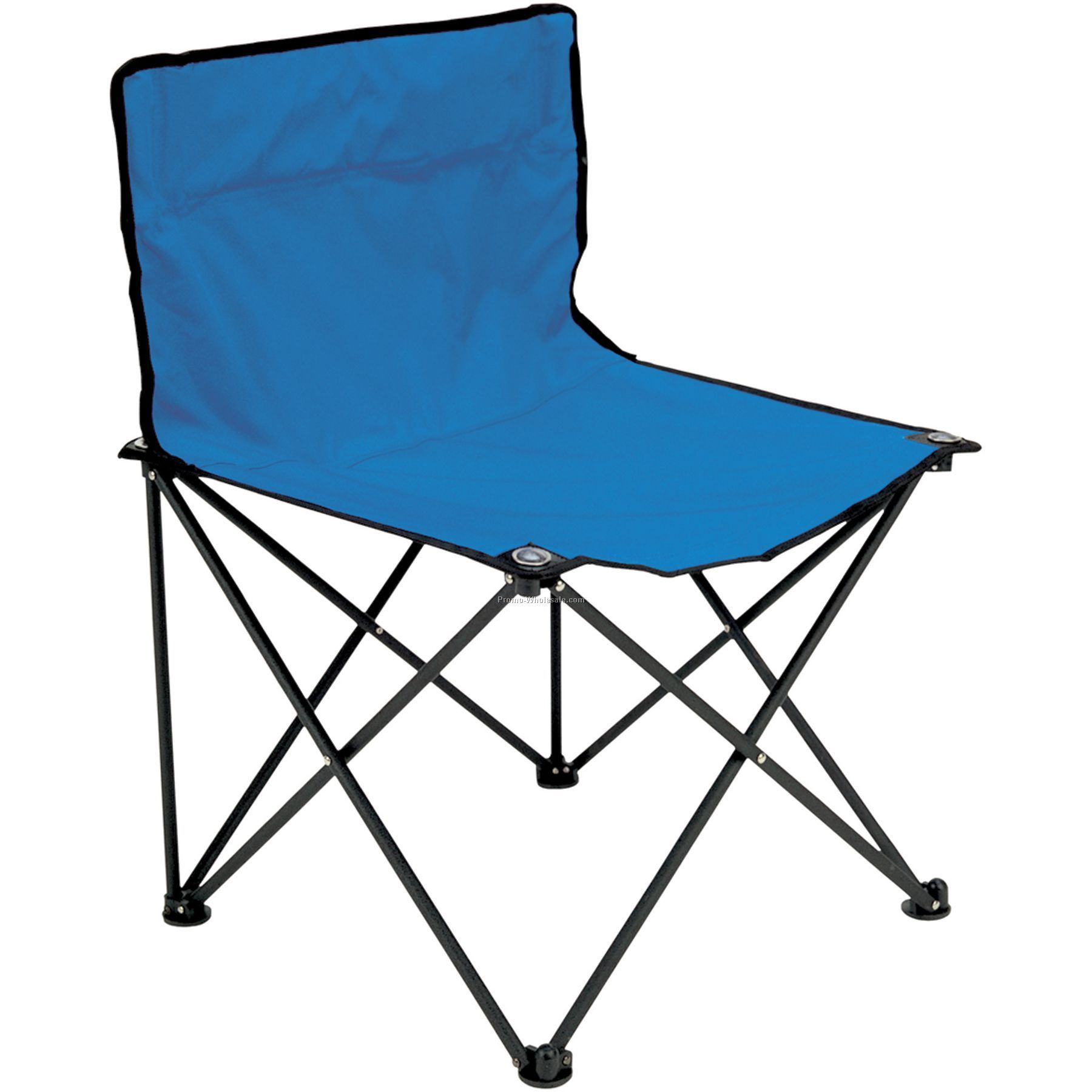 wholesale folding chairs invacare power gardener chair with 5 gardening tools china