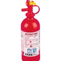 Kidde Kitchen Fire Extinguisher Craigslist Island Extinguishers China Wholesale