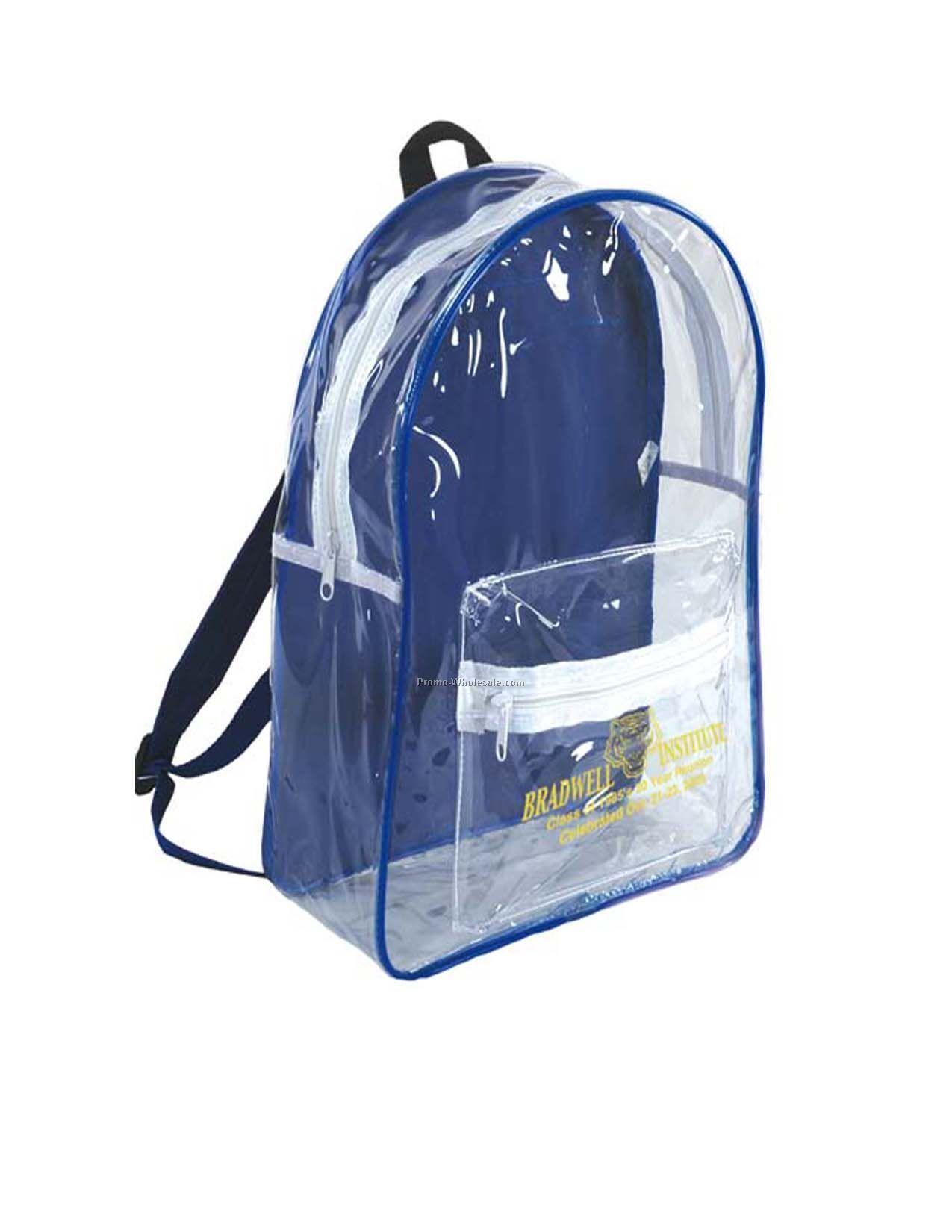 magellan fishing chair ikea bean bag backpack fold out wholesale china