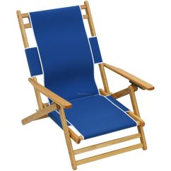 Mini Beach Chair Picture Frames Medical Stair Folding Stool With Carry Case Wholesale China