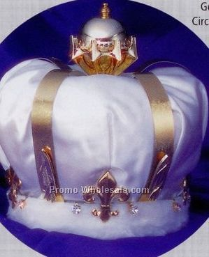 crowns china wholesale crowns