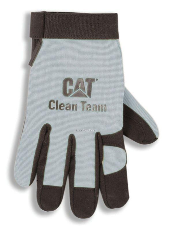 """10""""x5""""x4"""" White 10 Oz Kids Boxing Gloves China"""