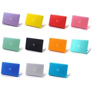 Coque MacBook Air