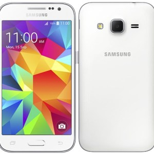 Samsung Galaxy Core Prime Dual Sim