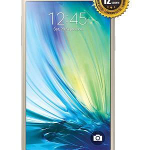 Samsung GALAXY A5 GOLD Memoire 16Go RAM 2Go