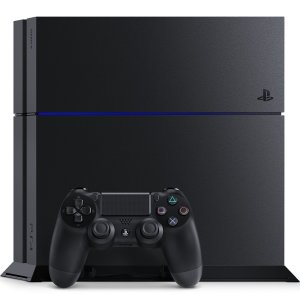 Console PlayStation 4 500 G