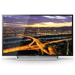 Téléviseur SONY ECRAN LED SMART 102 CM 4 HDMI 3 USB WIFI FULL HD