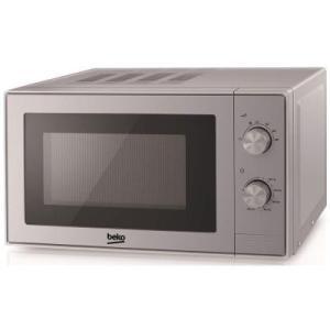 Micro ondes gril BEKO MGC 20100 S à bon prix