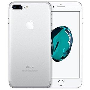 Apple iPhone 7 Plus Mémoire 128 Go (Reconditionné)