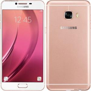 Samsung Galaxy C5 Rom 64 Go Ram 4 Go