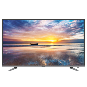 Télévision Panasonic LED 32 pouces (80cm) Full HD Th-32F336m