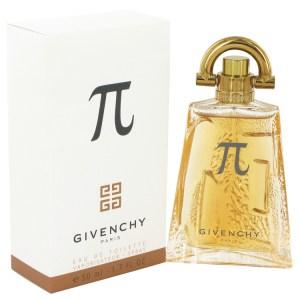 Parfum Givenchy Pi Eau de Toilette 100 ml