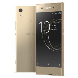 Sony Xperia XA1 Mémoire 32 Go RAM  2 Go Double SIM 4G LTE
