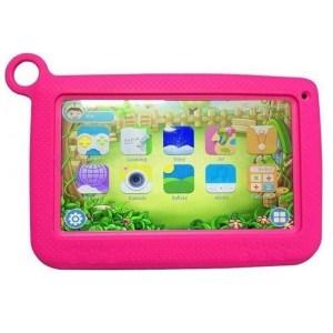 """Tablette Éducative Enfant iConix Ecran 7"""" Mémoire 8 Go Ram 512 Mo"""