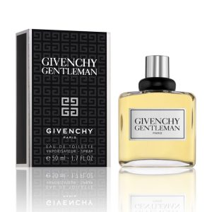 Parfum GIVENCHY Gentleman Eau de Toilette 50 ml