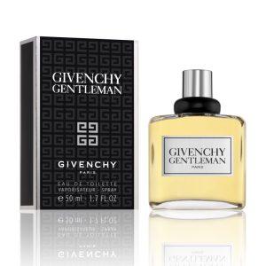 Parfum GIVENCHY Gentleman Eau de Toilette 50 ml