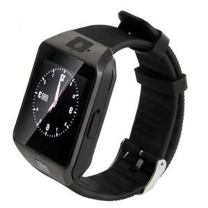 Smart watch montre connectée android Bluetooth