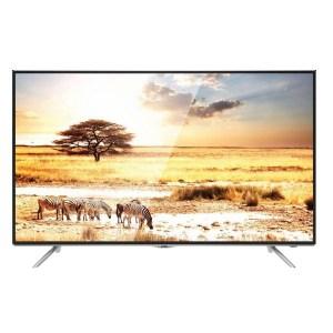 """Télévision Astech 32 """" pouces 80 cm TV Led"""