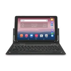 Tablette Alcatel Pixi 3 Ecran 10 Pouces + Clavier Typecase Mémoire 16 Go