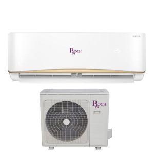 Climatiseur Roch Split Air Conditionner 18000 BTU 2.5 CV