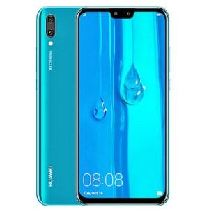 Huawei Y9 (2019) Mémoire 64 Go Ram 4 Go Ecran 6.5 pouces 4G NP
