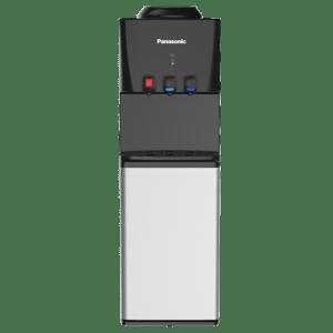Fontaine à eau Panasonic Options d'eau chaude, froide Double sécurité pour éviter la surchauffe