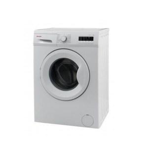 Machine à laver Sharp 7 Kilos Lave linge Blanc Top Load