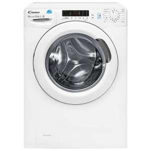 Machine à laver Candy 10 Kilos Lave linge séchant